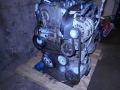 Коробка для блока efi. Nissan Primera, TP12, WTP12 Двигатель QR20DE