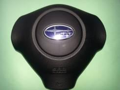 Подушка безопасности. Subaru Outback Subaru Impreza Subaru Forester Subaru Legacy