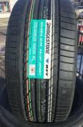 Bridgestone Dueler H/P Sport Run Flat. Летние, 2015 год, без износа, 1 шт