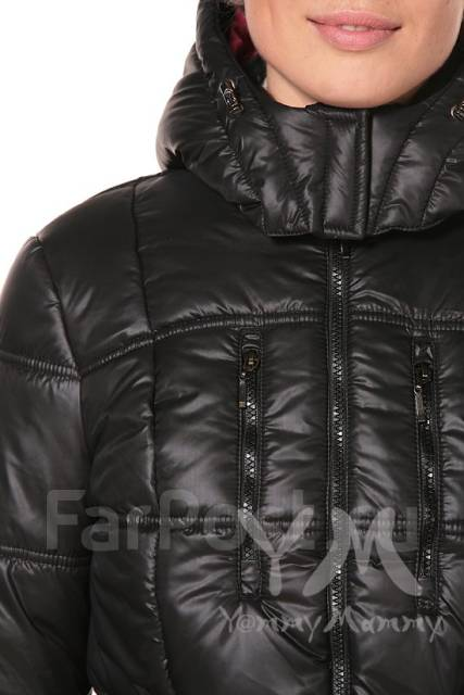 Куртки. 42, 44, 46
