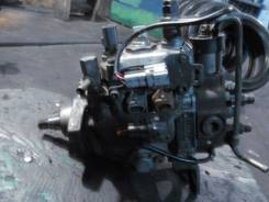 Топливный насос высокого давления. Suzuki Escudo, TD31W