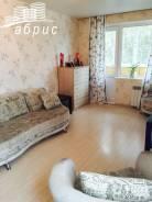 3-комнатная, улица Хабаровская 8. Первая речка, агентство, 62 кв.м.
