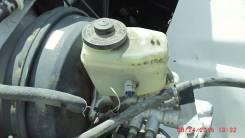 Цилиндр главный тормозной. Toyota Hilux Surf, RZN185 Двигатель 3RZFE