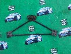 Распорка. Toyota Mark II, JZX100, JZX90 Toyota Chaser, JZX100, JZX90 Toyota Cresta, JZX100, JZX90