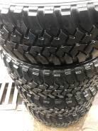 Bridgestone Dueler M/T. Грязь MT, износ: 30%, 4 шт