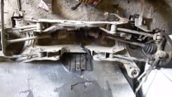 Балка поперечная. Lexus RX300, MCU38, MCU35, GSU35 Lexus RX300/330/350, GSU35, MCU35, MCU38 Двигатели: 1MZFE, 3MZFE, 2GRFE