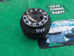 Переходник под руль. Toyota Cresta, JZX90 Toyota Mark II, JZX90, JZX90E Toyota Chaser, JZX90
