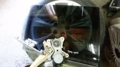 Стекло боковое. Lexus RX300, MCU38, MCU35, GSU35 Lexus RX300/330/350, GSU35, MCU35, MCU38 Двигатели: 1MZFE, 3MZFE, 2GRFE