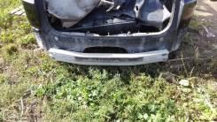 Жесткость бампера. Lexus RX330, MCU38
