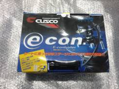 Cusco EDFC Remote-Control KIT e-CON