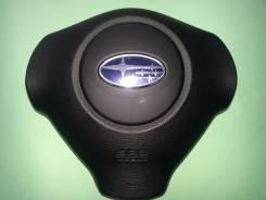 Подушка безопасности. Subaru Forester, SH9, SHM, SHJ, SH9L, SH5 Subaru Impreza, GH, GH6, GH8, GH3, GE2, GE7, GE, GH7, GE3, GH2, GE6 Subaru Legacy, BL...