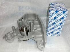Помпа водяная. Iveco Daily УАЗ Патриот Fiat Ducato