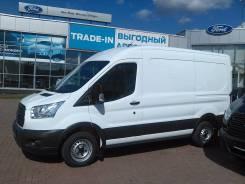 Ford Transit Van. Продается Полноприводный Ford Transit, 2 200 куб. см., 1 325 кг.