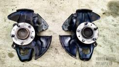 Ступица. Mazda Roadster, NCEC Mazda RX-8, SE3P, NCEC Mazda MX-5 Двигатели: LFVE, 13BMSP
