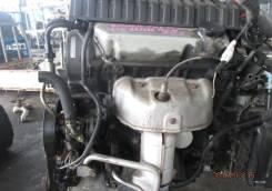 Продажа двигатель на Mitsubishi Diamante F34A 6A13