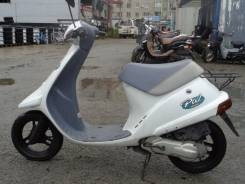Honda Pal. 50 куб. см., исправен, без птс, без пробега