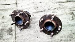 Подшипник ступицы. Mazda RX-8, SE3P, NCEC Mazda Roadster, NCEC Mazda MX-5 Двигатели: 13BMSP, LFVE