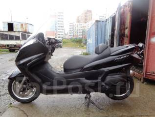 Yamaha Majesty 400. 400 ���. ��., ��������, ���, ��� �������