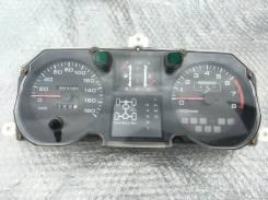 Спидометр. Mitsubishi Pajero, V25C, V25W, V45W Двигатель 6G74