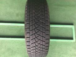 Bridgestone Blizzak DM-Z3. Зимние, без шипов, 2006 год, износ: 10%, 1 шт