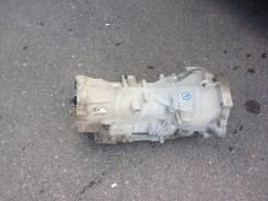 Автоматическая коробка переключения передач. Volkswagen Amarok