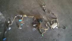 Проводка под торпедо. Honda Prelude, E-BB8, E-BB6