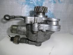 Гидроусилитель руля. Mitsubishi Delica Space Gear, PF8W, PD8W, PE8W Mitsubishi Delica Двигатель 4M40