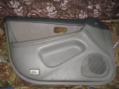 Обшивка двери. Toyota Windom, MCV20, MCV21