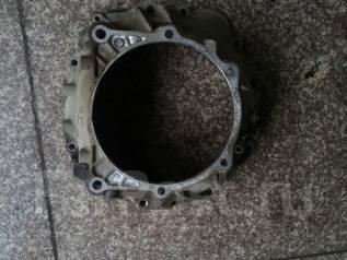 Автоматическая коробка переключения передач. Lexus: GS300, IS300, GS430, IS200, GS400, SC300, SC400 Toyota: GS300, Verossa, Cresta, Origin, Mark II Wa...