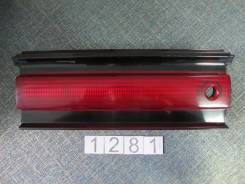 Вставка багажника. Toyota Mark II, GX90