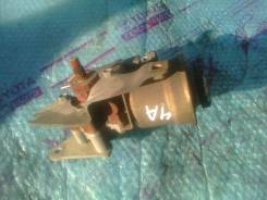 Гидроусилитель руля. Toyota Corolla, CE107, CE105, CE101, AE104G, EE104, EE106, EE100, EE102, AE101, CE101G, CE102G, EE107, CE108G, AE109, EE104G, AE1...