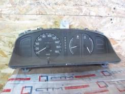 Панель приборов. Toyota Corolla, CE110