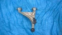 Рычаг подвески. Nissan Teana, TNJ32, PJ32, J32, PJ31 Двигатель VQ25DE