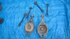 Рычаг подвески. Nissan Teana, PJ32, TNJ32, J32, PJ31 Двигатель VQ25DE