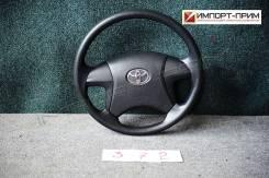 Руль с airbag Toyota ALLION