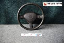 Руль с airbag Toyota CARINA