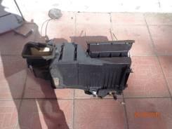 Печка. Chevrolet Lanos, T100