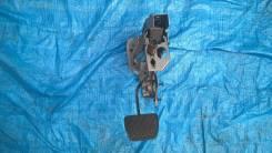 Педаль. Nissan Teana, TNJ32, PJ31, PJ32, J32 Двигатель VQ25DE