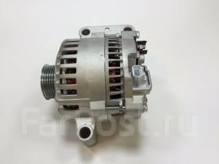 генератор для моделей mazda tribute, epew для двигателя yf