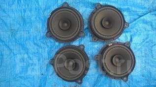 Динамик. Nissan Teana, TNJ32, PJ31, PJ32, J32 Двигатель VQ25DE