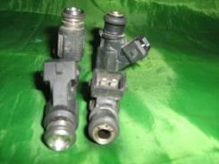 Инжектор. Lifan Solano, 620 Двигатели: LF481Q3, LFB479Q