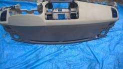 Панель приборов. Nissan Teana, J32, J32R, PJ31, PJ32, TNJ32 Двигатель VQ25DE