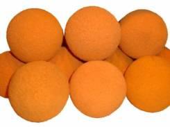 Мячи промывочные для автобетононасосов