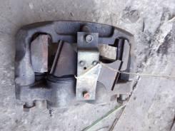 Суппорт тормозной. УАЗ Патриот, 3163