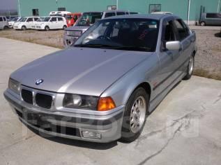 BMW 3-Series. WBACBB20X0AS56754, 256S3