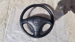 SRS кольцо. Toyota: Ipsum, Corolla Rumion, WiLL Cypha, Cynos, Yaris, Noah, Sienna, Sprinter Trueno, Matrix, Dyna, Coaster, Succeed, Hiace Truck, Racti...