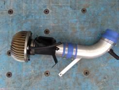 Фильтр нулевого сопротивления. Toyota Aristo, JZS161 Двигатель 2JZGTE