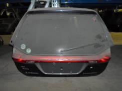 Дверь багажника. Mitsubishi Legnum, EA1W, EC4W, EC5W, EC7W, EA7W, EA5W, EA4W, EC1W, EA3W, EC3W