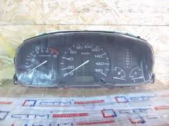 Панель приборов. Honda Odyssey, RA5