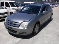 Opel Signum. WOLOZCF4841113884, Z32SE